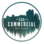 CDA Commercial Real Estate
